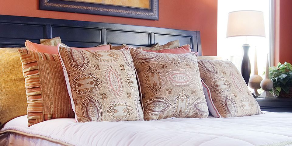 A Guide to Southwest Color, Textiles and Accents