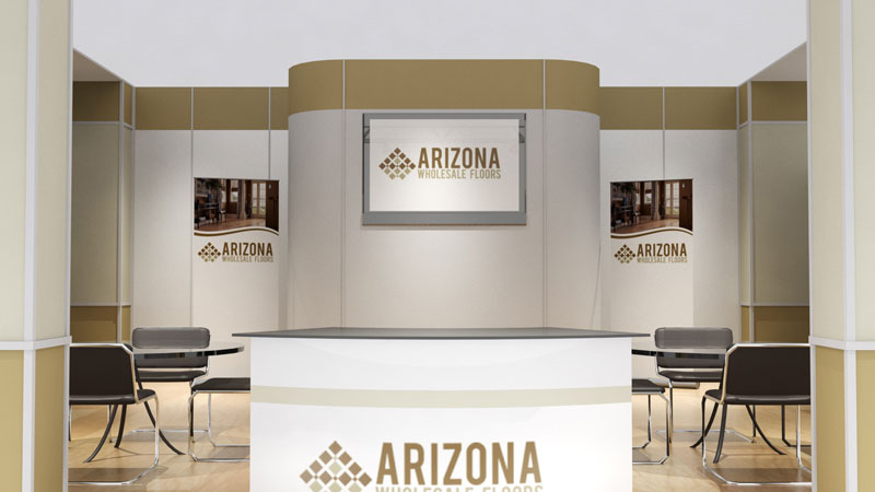 AZ Wholesale Flooring