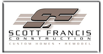 Scott Francis Construction
