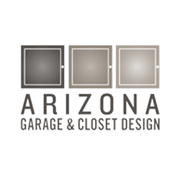 Arizona Garage & Closet Design