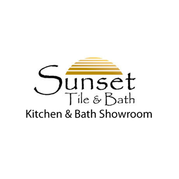 Sunset Tile & Bath