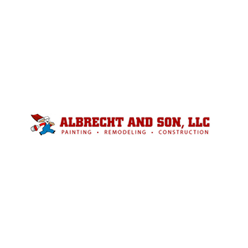 Albrecht and Son