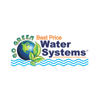 Best Price Water Systems
