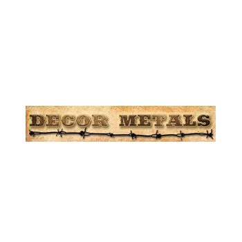Decor Metals
