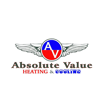 Absolute Value Heating & Cooling