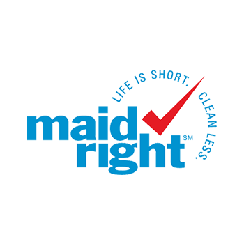 Maid Right North Phoenix