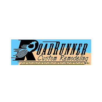 Roadrunner Custom Remodeling, Inc.