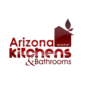 AZ Kitchens and Bathrooms