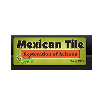 Mexican Tile Restoration of Arizona